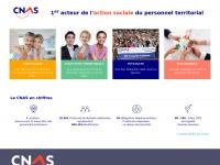 cnas.fr