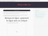 Cncu.fr