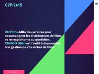Cnfilms.fr