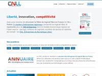 cnll.fr