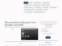 cntranchais.fr