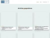 cnr-sante.fr