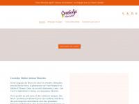 cocotalys-artisan-fleuriste.fr