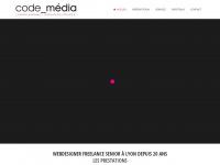 Codemedia.fr