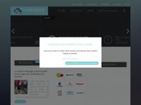 codesiom.fr