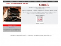 Codris.fr