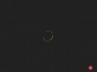 Coeurdelimoges.fr