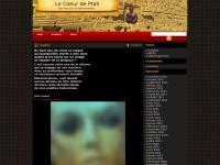 Coeurdeptah.fr