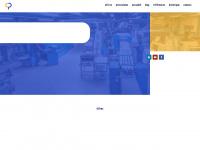 cogeprint.fr