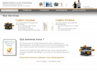 Cogibox.fr