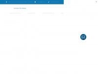 cogen.fr