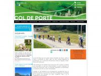 coldeporte.fr