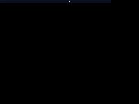 coldwellbanker.fr