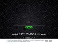 coldstone.fr