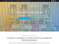 concept-meubles.ch