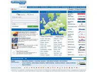 directferries.com.tr