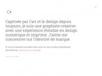Catherinebenard.ca