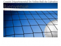 Cd14volley.fr