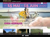 rendezvousencorseorientale.com