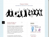 peignoirenfant.wordpress.com