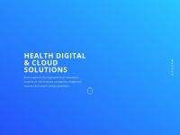 euris.com