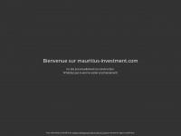 mauritius-investment.com
