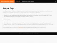 afautomobiles-12.fr