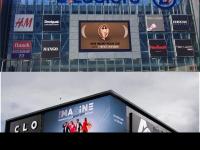 ecran-led-geant.com