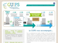 guips.org