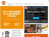 electionseducation2014.fr