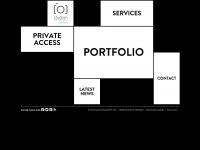 corporatephotography.lu
