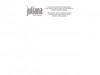 eric-hotel.fr