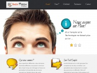 inovtech-emploi.com