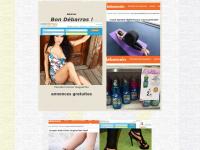 Bon.debarras.free.fr