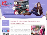 boutique-looping.fr