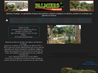 palmiers-prestige.com