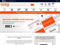 itafran.com