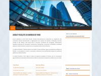 benaissi-avocat.fr