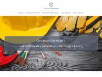 Cardinaux-electricite.ch
