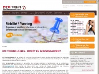 rte-technologies.com