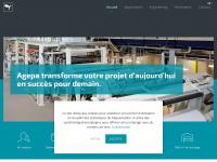 agepa.com