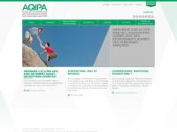 Aqipa.org