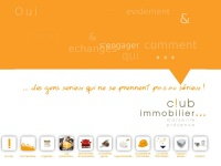 clubimmomarseille.com