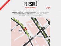 persille.fr