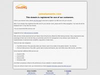 jaimelamante.com