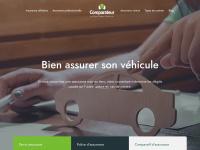 Comparateur-assurance-auto.net