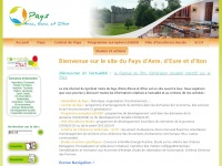 pays-avre-eure-iton.fr