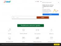 sites internet avec l 39 adresse ip. Black Bedroom Furniture Sets. Home Design Ideas