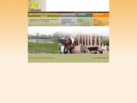 malikunnafoni.com