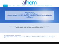 Afnem.fr